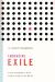 T Scott Daniels: Embracing Exile
