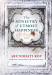 Arundhati Roy: The Ministry of Utmost Happiness: A novel