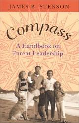 James Stenson: Compass