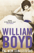William Boyd: The New Confessions