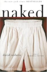 David Sedaris: Naked