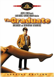 : The Graduate (Special Edition)