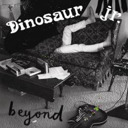 Dinosaur Jr. -