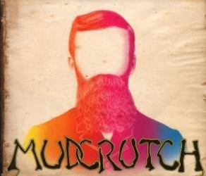 Mudcrutch -