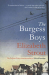 Elizabeth Strout: The Burgess Boys