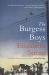 Elizabeth Strout: The Burgess Boys