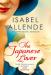 Isabel Allende: The Japanese Lover