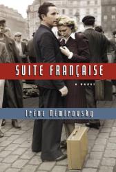 Irene Nemirovsky: Suite Française
