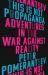 Peter Pomerantsev: <br/>This Is Not Propaganda
