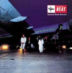 English Beat -