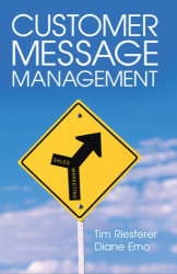 Tim Riesterer: Customer Message Management
