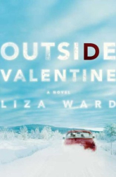 Liza Ward: Outside Valentine