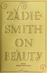 Zadie  Smith: On Beauty
