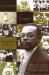Henry Louis Gates Jr.: Colored People: A Memoir