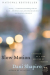 Dani Shapiro: Slow Motion: A Memoir of a Life Rescued by Tragedy