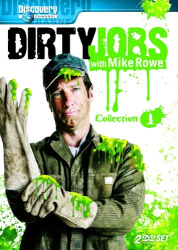 : Dirty Jobs - Collection 1