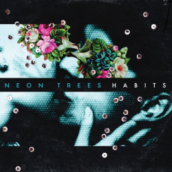 Neon Trees -