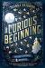 Deanna Raybourn: A Curious Beginning