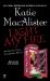 Katie Macalister: Light My Fire