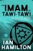 Ian Hamilton: The Imam of Tawi-Tawi