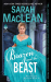 Sarah MacLean: Brazen and the Beast