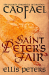 Ellis Peters: Saint Peter's Fair