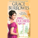 Grace Burrowes: When a Duchess Says I Do