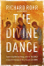 Richard Rohr: The Divine Dance: The Trinity and Your Transformation