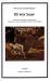 William Shakespeare: El rey Lear