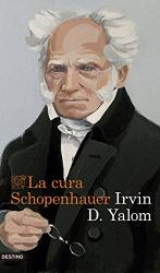 Irvin D. Yalom: La cura Schopenhauer