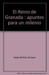 Enrique Seijas y David Zaafra: El Reino de Granada