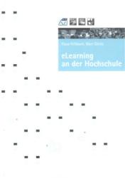 : eLearning an der Hochschule