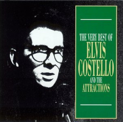 Elvis Costello and the Attractions -