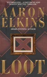 Aaron Elkins: Loot