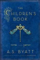 A.S. Byatt: The Children's Book