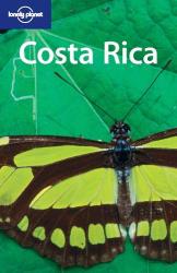 Carolina Miranda: Costa Rica