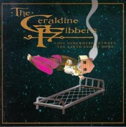 Geraldine Fibbers -