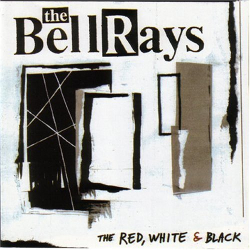 Bell Rays -
