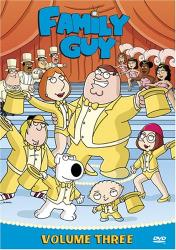 : Family Guy