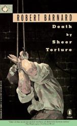 Robert Barnard: Death by Sheer Torture