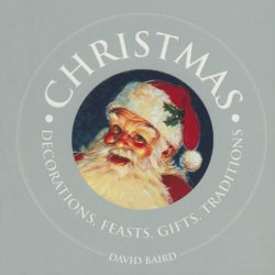 David Baird: Christmas: 1000 Hints, Tips and Ideas