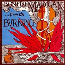 <a href=http://bonfiremadigan.com>Bonfire Madigan</a> -