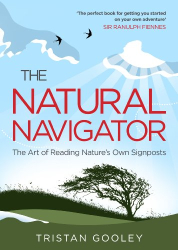 Tristan Gooley: The Natural Navigator