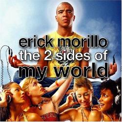 Erick Morillo -