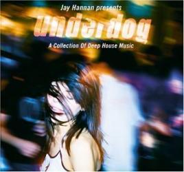 Jay Hannan -