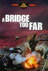 : A Bridge Too Far