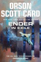 Orson Scott Card: Ender in Exile