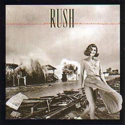 Rush -