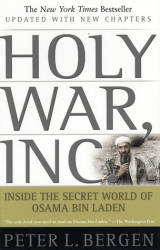 : Holy War, Inc.