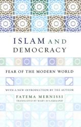 : Islam and Democracy